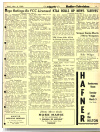 Daily Variety - March 6th, 1963 - Page 9